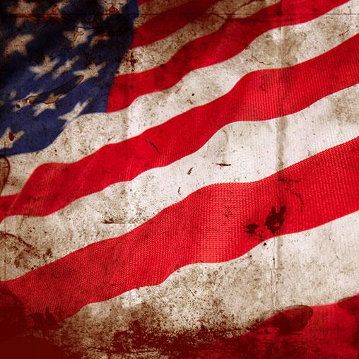 September 11–Tragedy & Hope